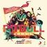 DFM RADIO - Pitbull  feat. Jennifer Lopez and Claudia Leitte - We Are One (Ole Ola)  (DFM MIX)