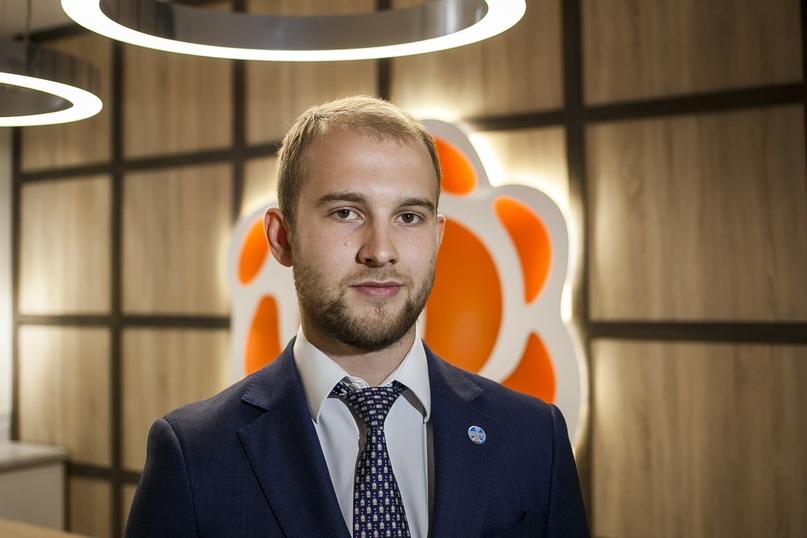 «Северная Двина» подписала контракты с футболистами клуба, изображение №15