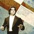 Philadelphia Orchestra, Riccardo Muti - Franck: Le chasseur maudit, FWV 44