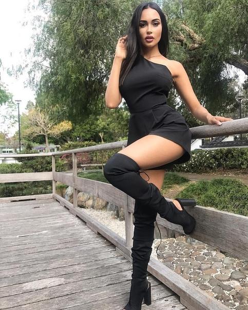 Индивидуалка мценск проститутки тверская