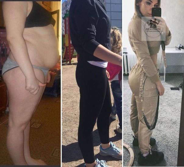 Похудеть А 2 Недели Упражнения.