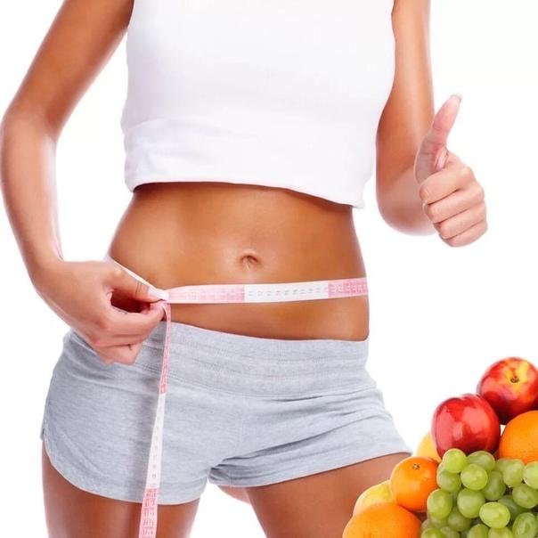 Быстрое Похудение Вред Польза. Худеем правильно: рекомендации диетологов