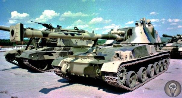 Подвиг 9-й роты. Бой за высоту 3234 Считается, что советские войска были введены на территорию Демократической республики Афганистан (ДРА) по просьбе тогдашнего правительства. Пытаясь