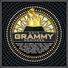 DFM RADIO - Gotye feat. Kimbra- Somebody That I Used To Know (Bastian Van Shield Rmx) (DFM MIX) (zaycev.net)