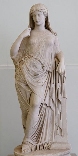 aphrodite goddess facts - 512×1024
