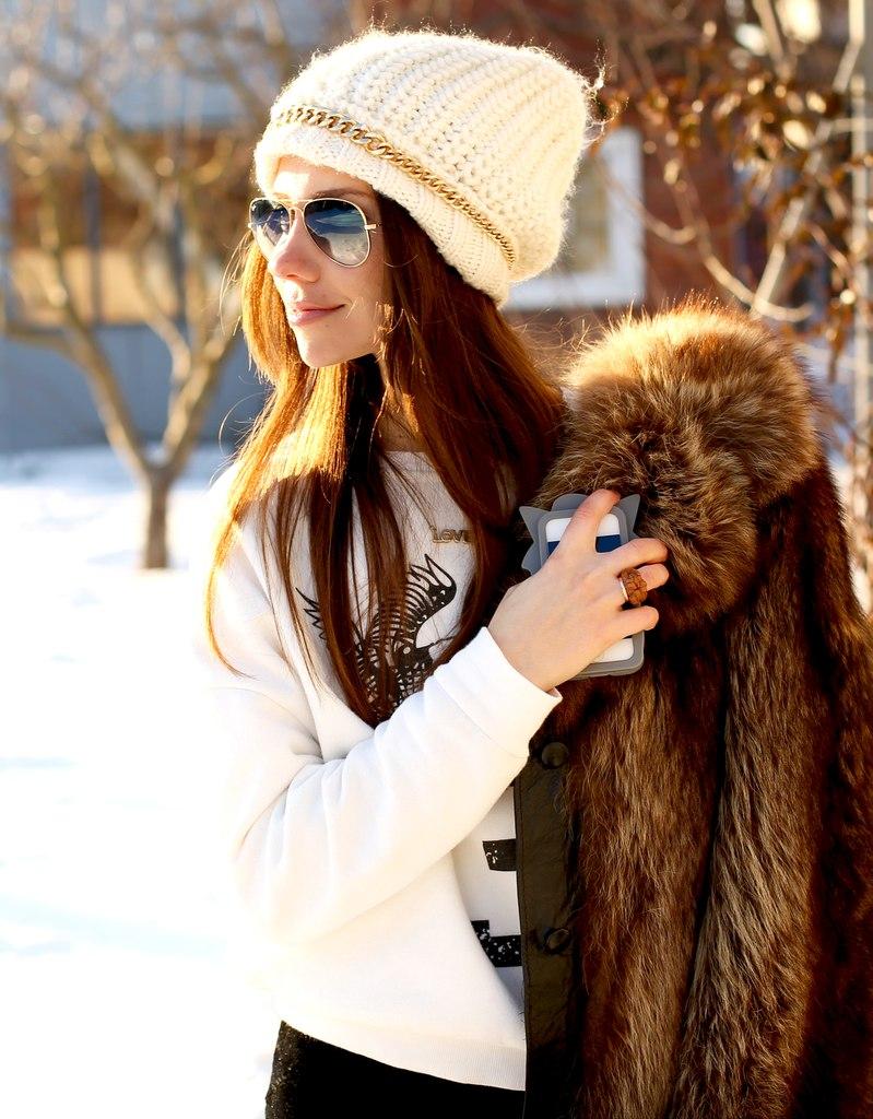 Ольга Лукьянцева, Минск - фото №10