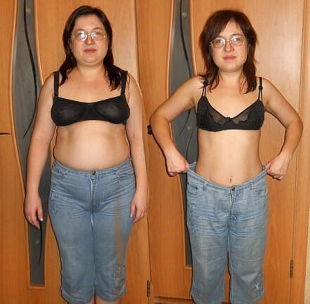Эффект 25 Похудение. 25 кадр для похудения: действие онлайн-методики на человеческое сознание