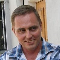 Бизнес блог Юрия Царева - Бизнес сына маминой подруги