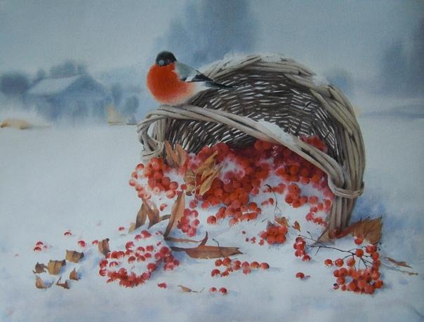 Татьяна Бехтгольд родилась в 1973 г. в п. Ува, Удмуртская АССР. В 1987 г. окончила с отличием Детскую художественную школу п. Ува. В 1993 г. окончила Увинское педагогическое училище. В 2005 г.