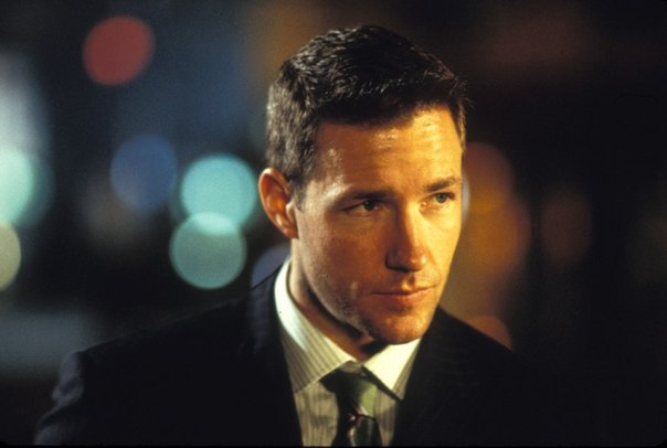 Edward burns naked pic, naked pics of female singers