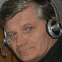Александр Шешуков - Друзья! Инфо вижу на Ваших страницах. По надобности буду обращаться. Популярно о компании GreenWay: http://greenw2you.ru