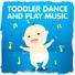 Songs For Kids - Walk the Dinosaur