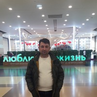 Yury Merenik