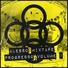 2019_09_15_10_01_56 [Radio Record] - ALESSO - Time (Record Mix).mp3