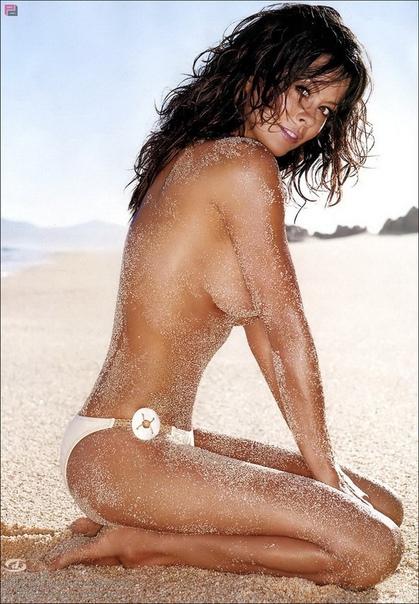 Girls nude delta burke nude porn star
