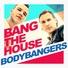 DFM RADIO - Bodybangers feat. Victoria Ker
