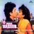 Asha Bhosle - Jo Hoga So Hoga