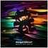 Stonebank feat. EMEL - Stronger