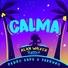 2019_09_16_04_34_08 [Radio Record] - PEDRO CAPO-FARRUKO-ALAN WALKER - Calma (Record Mix).mp3