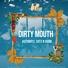 2019_09_15_20_35_52 [Radio Record] - AUTOBOTZ-CATZNHOOD - Dirty Mouth.mp3
