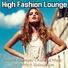 Soleil Fisher - High Lights (Vocal Mix) (Vocal Mix)