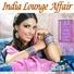 Soleil Fisher - Burning to love (India Tabla Dance Mix) (India Tabla Dance Mix)