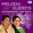 Asha Bhosle, Vinod Rathod - Kitaben Bahut Si (From