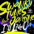 2019_09_15_04_23_15 [Radio Record] - SWANKY TUNES-JANTINE - Ill Live On (Record Mix).mp3