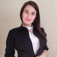 Лариса Чернышоваi