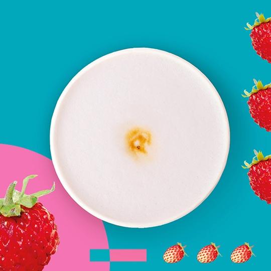 ВЕСНА 2020: Латте розовый