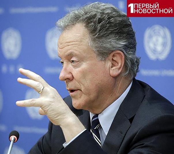 2021 год будет очень голодным для всей планеты! В ООН спрогнозировали тяжелейший гуманитарный кризис в 2021 году. «Из-за COVID число людей, которые буквально движутся к голодной смерти, выросло