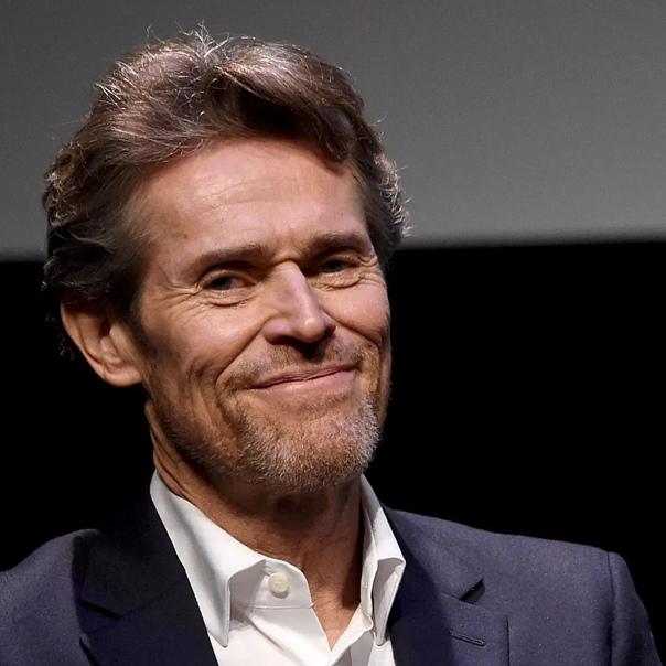 Роберт Эггерс завершил съемки своего нового фильма IndieWire сообщает, что производство «Северянина» подошло к концу в начале этой недели. В касте проекта значатся Аня Тейлор-Джой, Александр