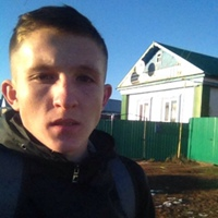 Александр Хурастеев