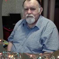 Анатолий Магденко