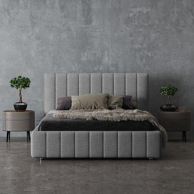 Кровать «Scarlett»
