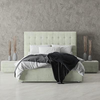 Кровать «Tiffany»