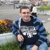 Кургускин Анатолий