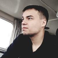 Андрей Ермаков
