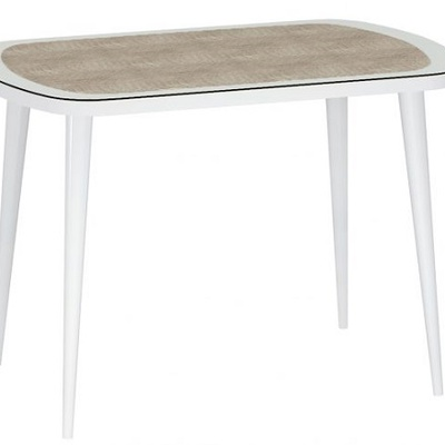 «Сочи-3» стол