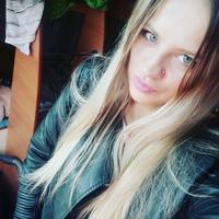 Александра Головизина