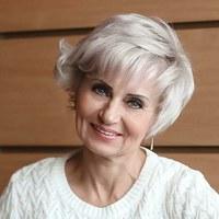Ирина Ламонова