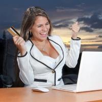 Всё о заработке в интернете - Давайте развивать Ваш заработок правильно и эффективно, так, чтобы процесс приносил удовольствие и деньги. И отнимал минимум Вашего времени.