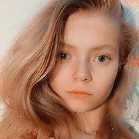 Анастасия Плякина