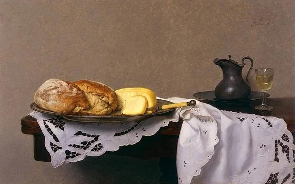 Антониу Маседу. Антониу родился в Порту в 1955 году. В 1970-х годах он учился в Высшей школе изящных искусств. В 1975 году перебрался в Лондон для изучения живописи. В Великобритании