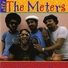 The Meters - Hey Pocky A-Way (Remastered Version) (Remastered Version)