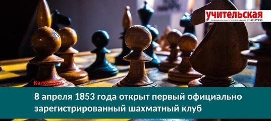 Как решить шахматную многоходовку
