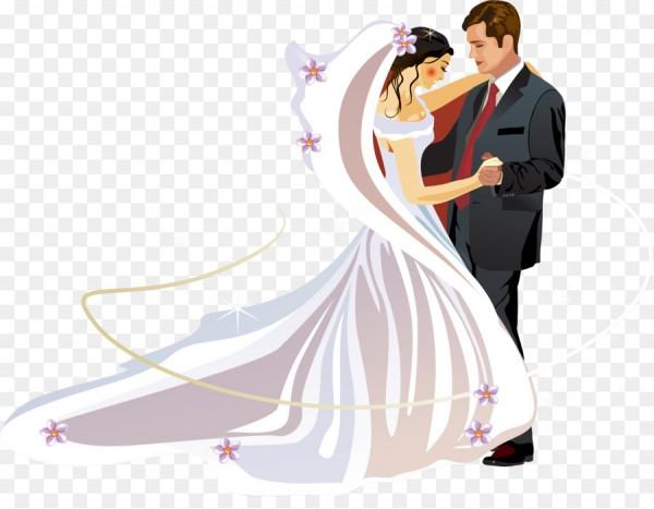 Прикольное проведение свадьбы Москва