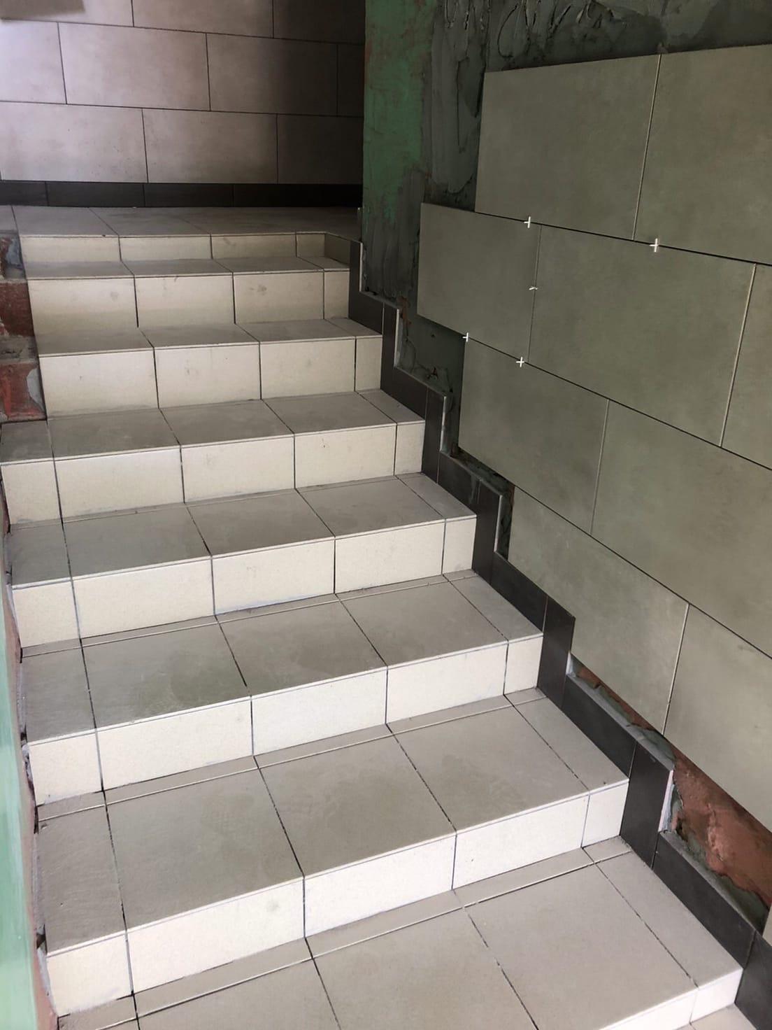 Улица Романа Ердякова дом 14 декоративный ремонт