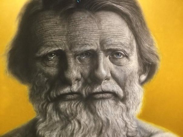 Джон Рёскин лучшие книги Джон Рёскин (1819-1900) - выдающийся арт-критик XIX столетия, интеллектуал по призванию, общественный деятель, занимавшийся вопросами социальной