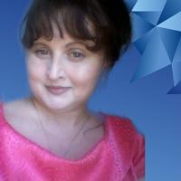 Светлана Мудрая - 🇷🇺 Помогу настроить Идеальный Источник Пассивного Дохода .Пишите в л.с ,присоединяйтесь и подписывайтесь 👇🏻на новости сообщества